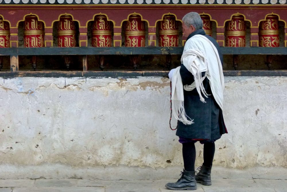 10_Prayer Wheels