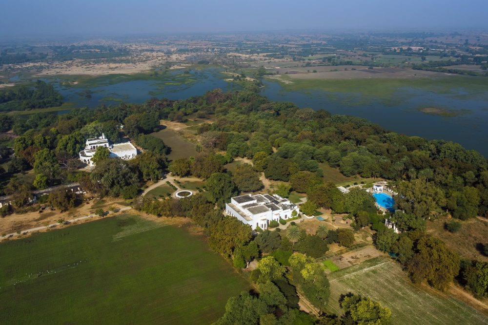 4. Shahpura Bagh_Aerial-min