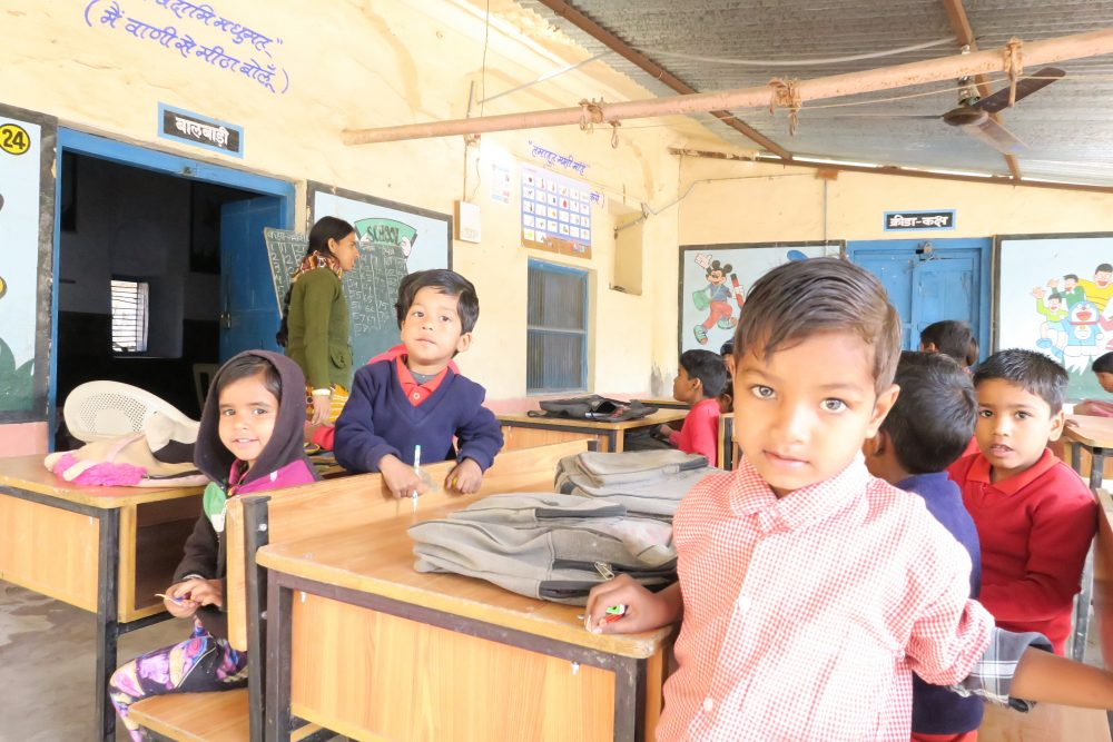 6. School Visit_Kids-min