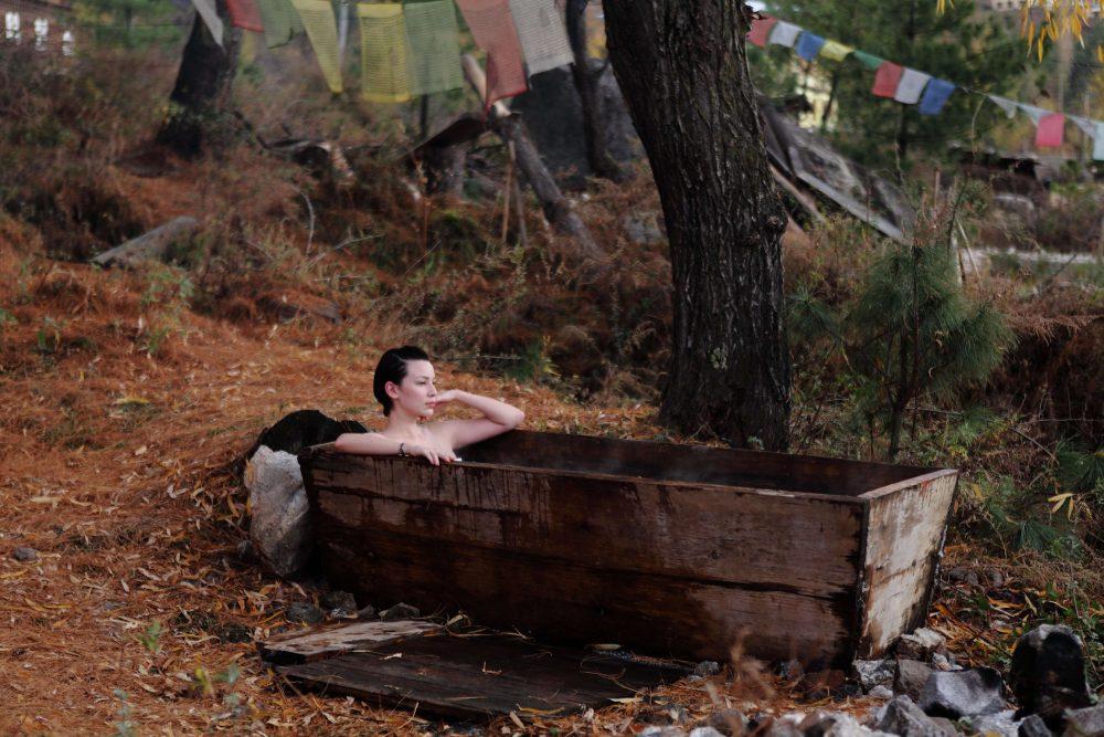 8_Hot Stone Bath_1