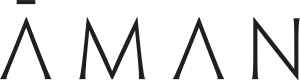 Logo - AMAN (transparent background)