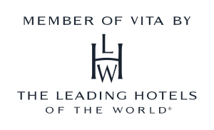 Logo - LHW VITA (transparent background)