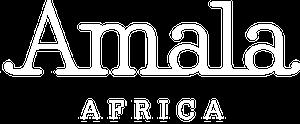 Amala Africa