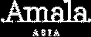 Amala Asia