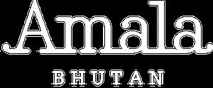 Amala Bhutan