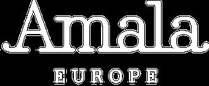 Amala Europe