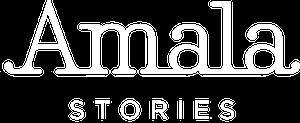 Amala Stories