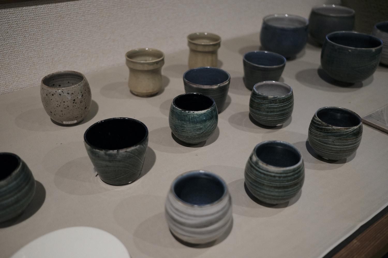 Arita Town Ceramics