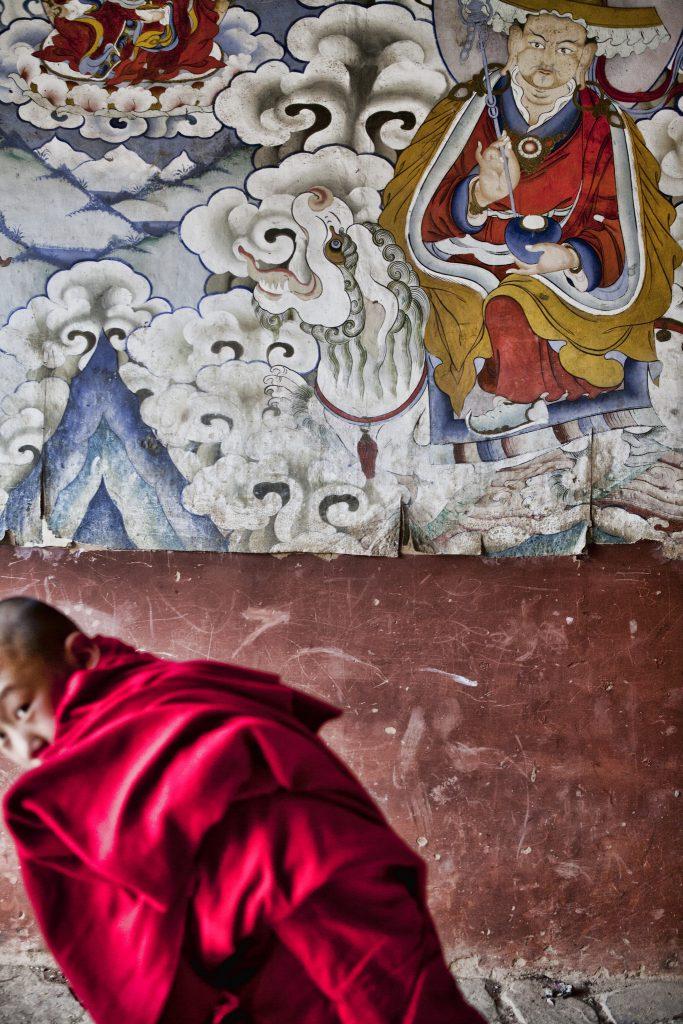 Bhutan - Eastern