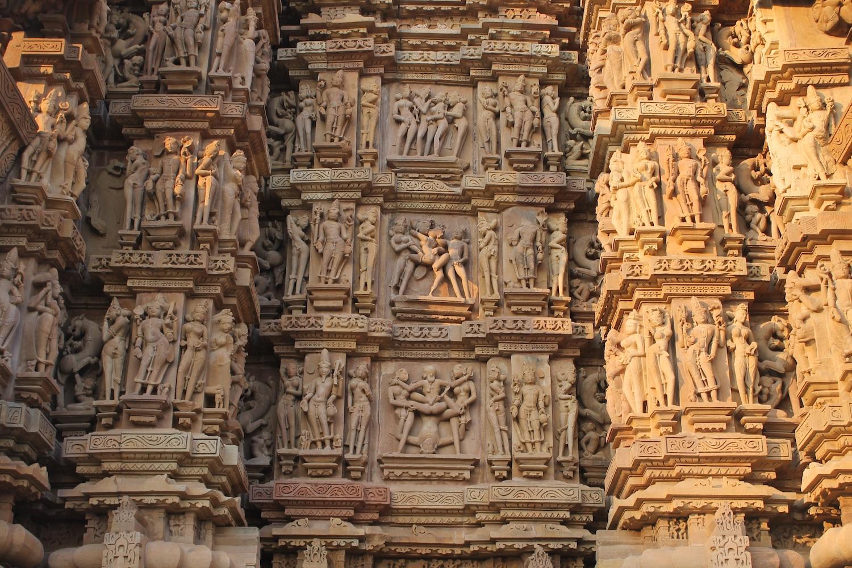 India Madhya Pradesh