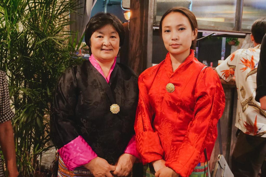 bhutan-aum-thoso-and-galem
