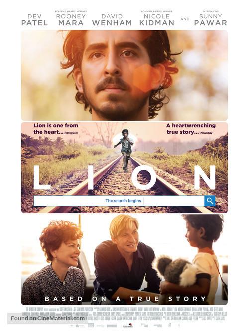 Film-Lion
