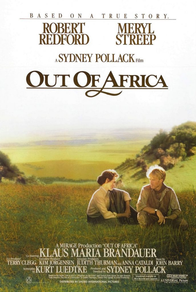Film-Out-of-Africa