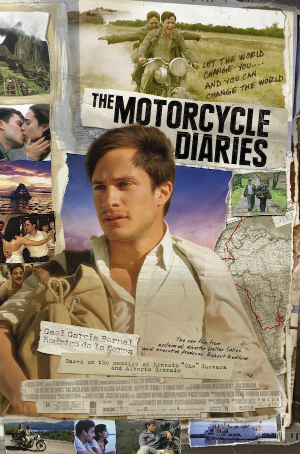 Film-The-Motorcycle-Diaries