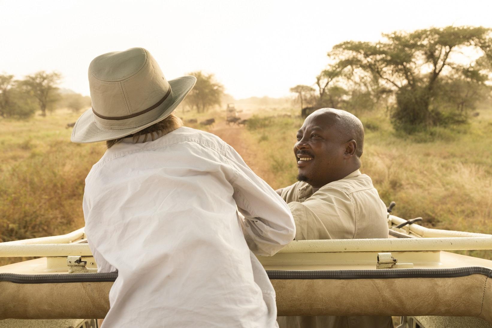 africa-guide-nathan-losaru-safari