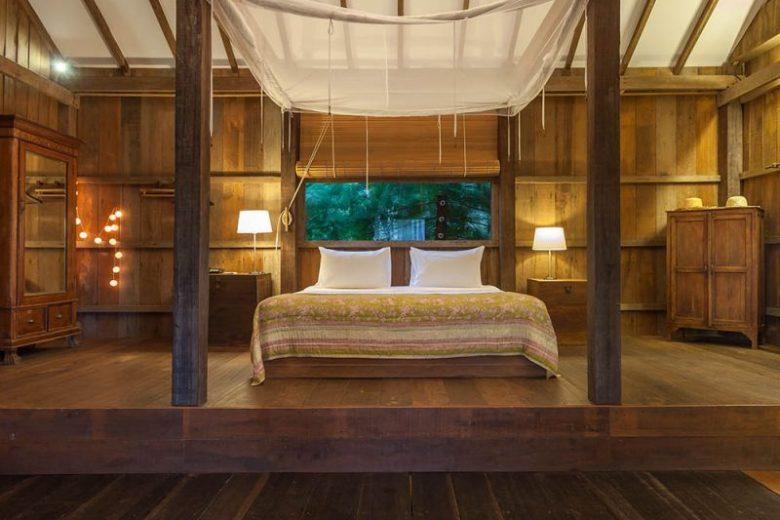 Cambodia_Sala Lodge