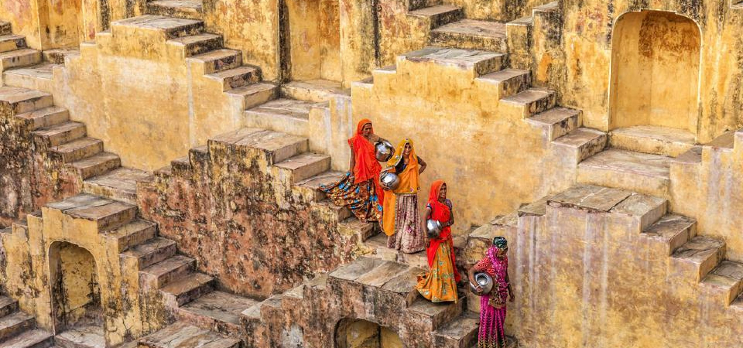 India_Cover Image_Jaipur_Chand Baori