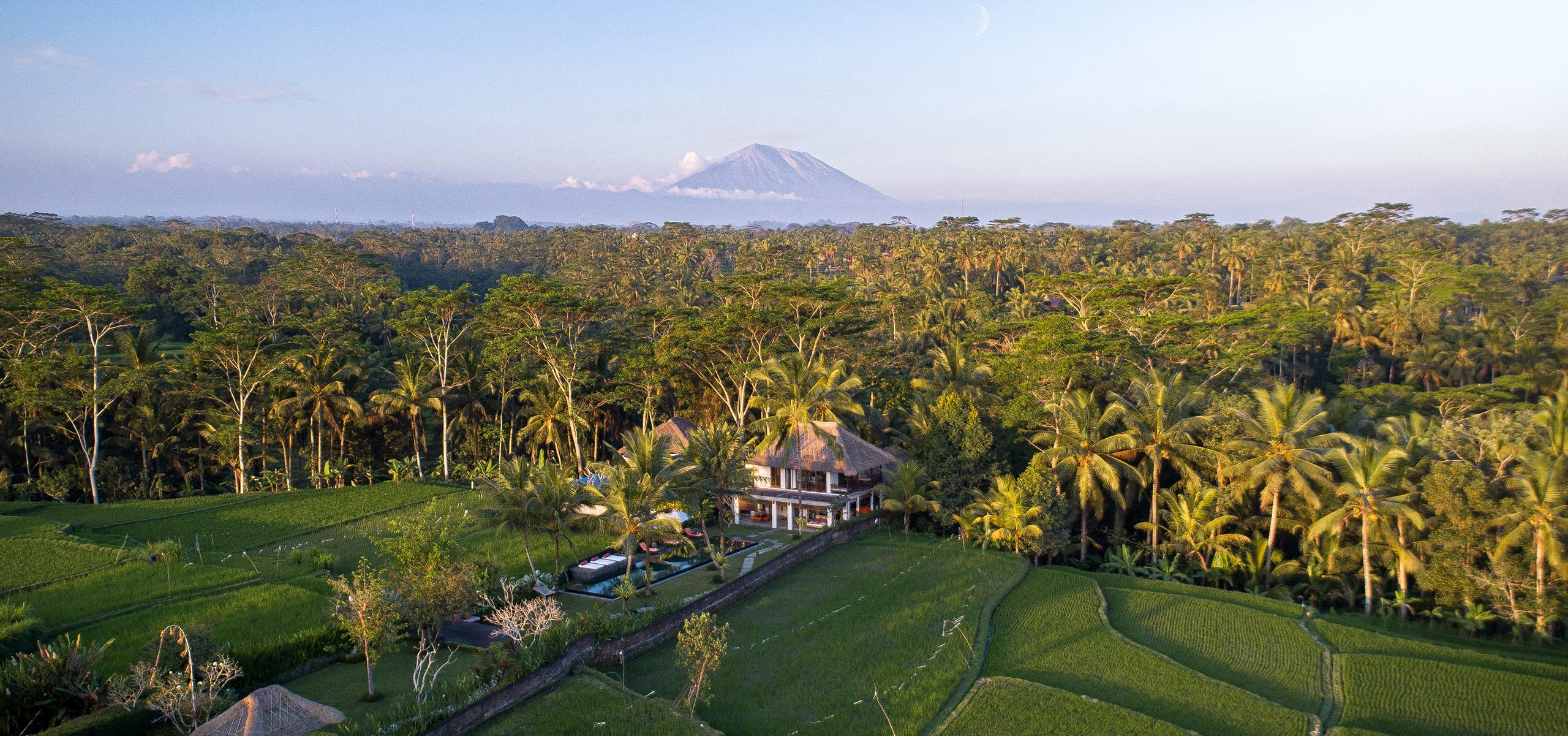 Indonesia-Amala Villas