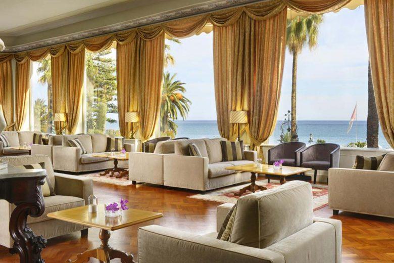 Italy_Liguria_Royal Hotel San Remo