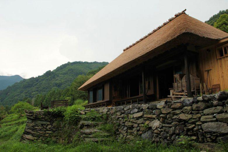 Japan_Chiiori Lodge