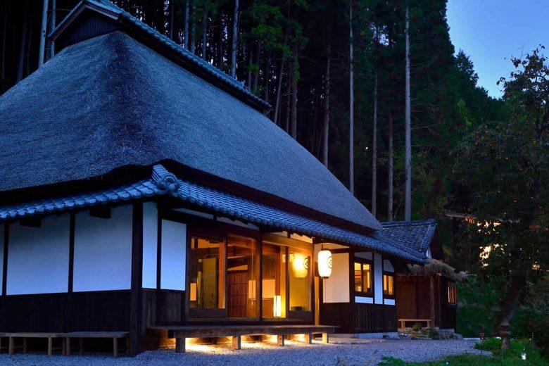 Kyoto_Cuisine