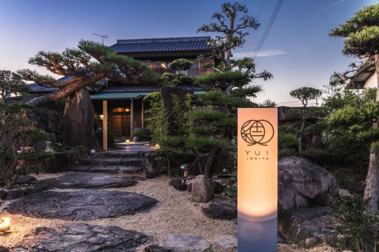 Japan_Yui Ishiya Teshima_Exterior