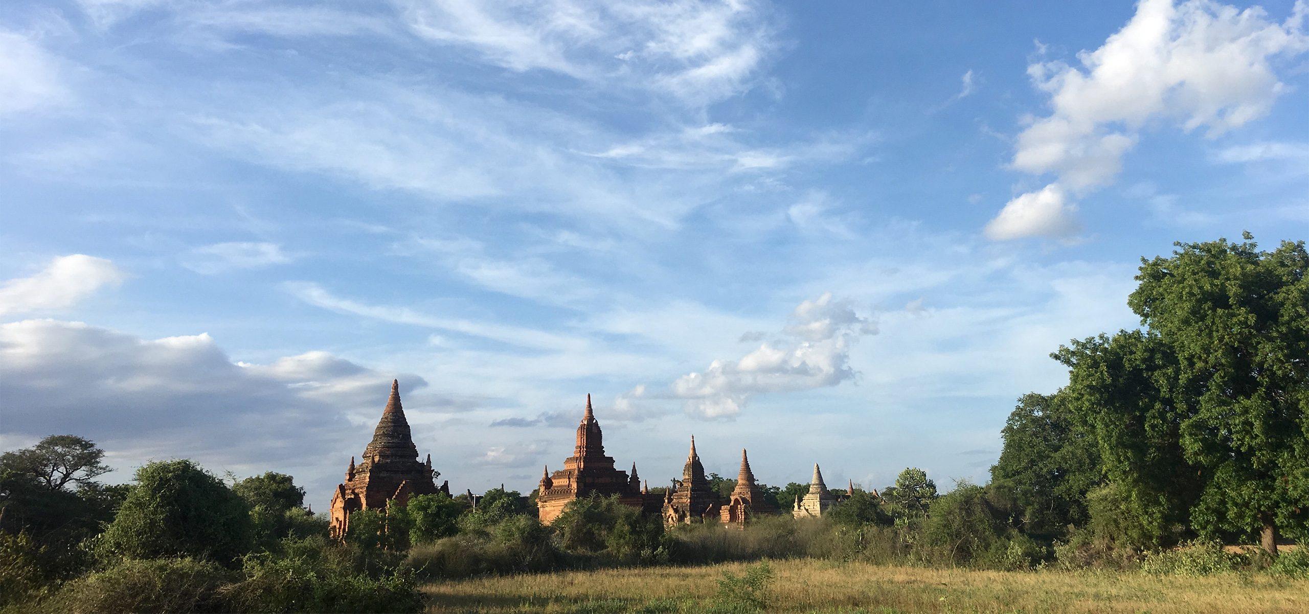 Myanmar_Bagan