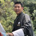Website Pic - Nima Dorji