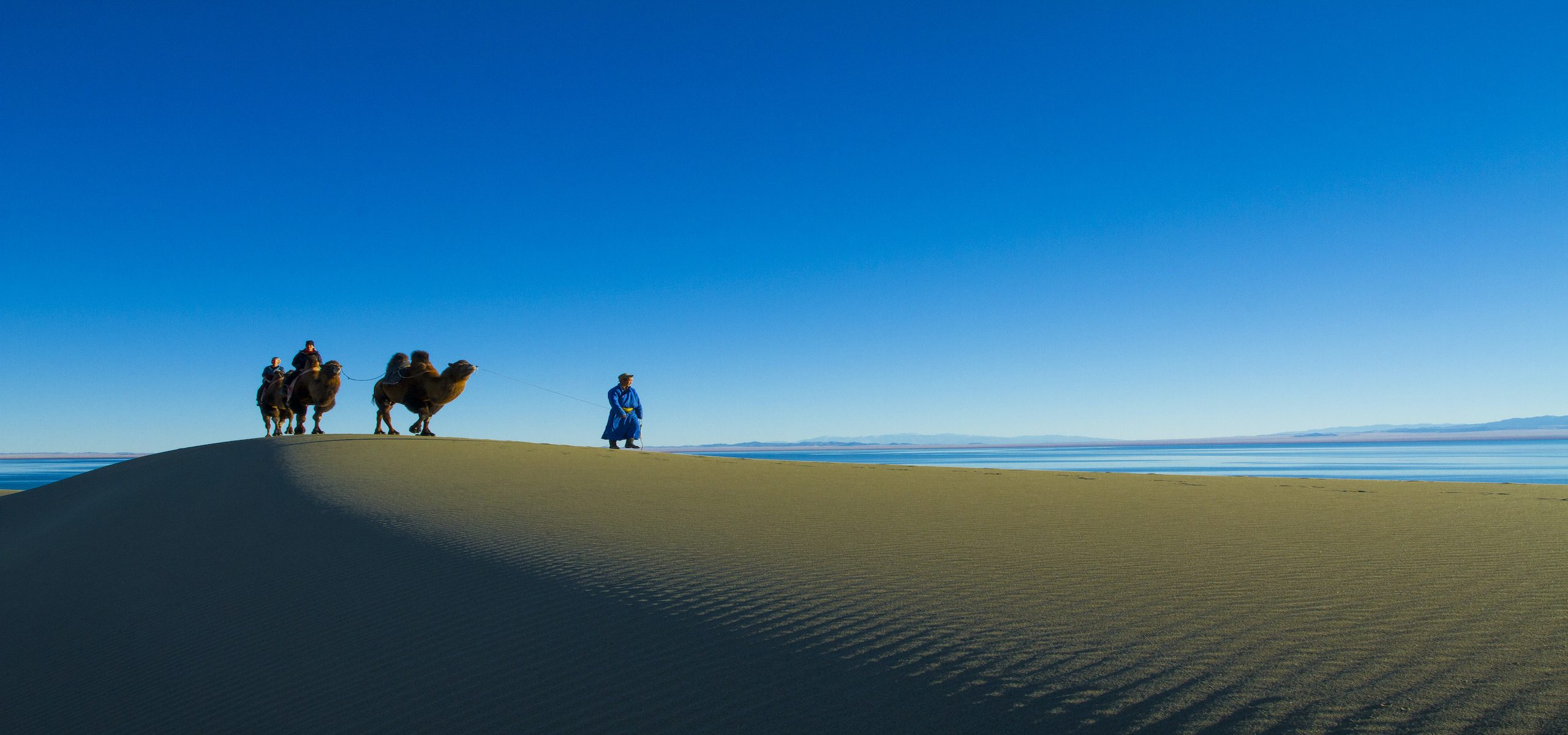 camel-riding-in-western-mongolia-by-manaljav (1)