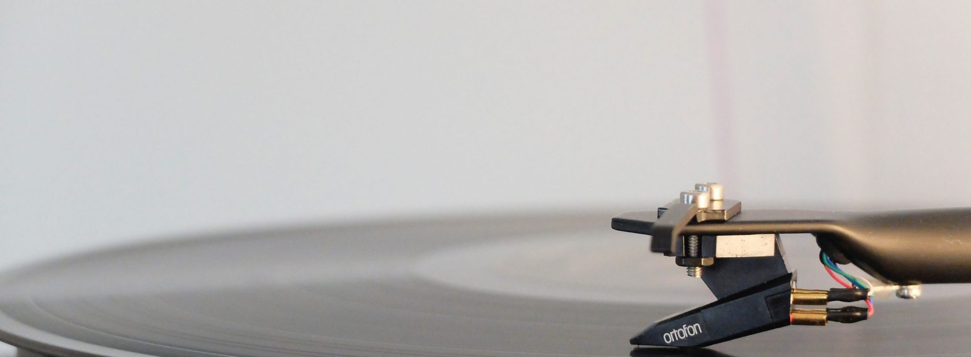 music-blog-post
